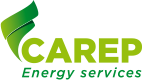 Carep Energy Services